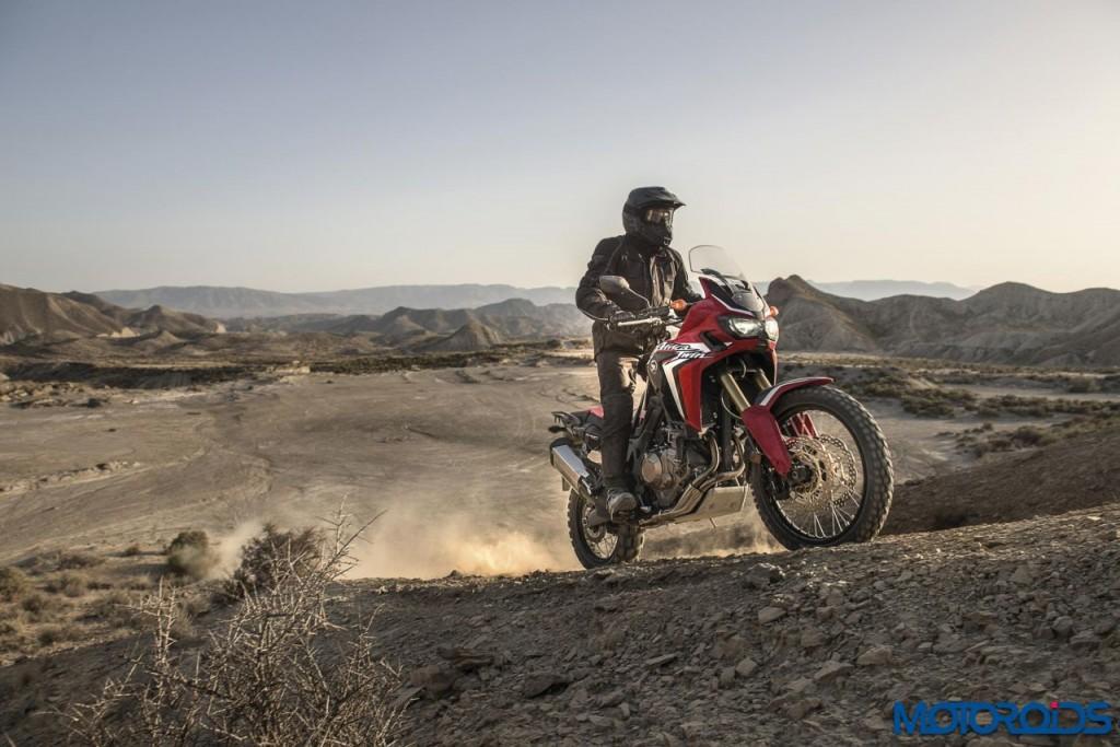 Honda-CRF1000L-Africa-Twin-CRFdakar-2015-1024x683