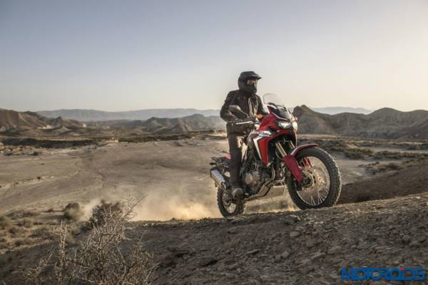 Honda-CRF1000L-Africa-Twin-CRFdakar-2015