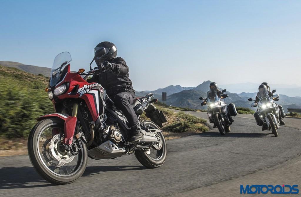 Honda-CRF1000L-Africa-Twin-CRFdakar-tricolour-2015 - 2