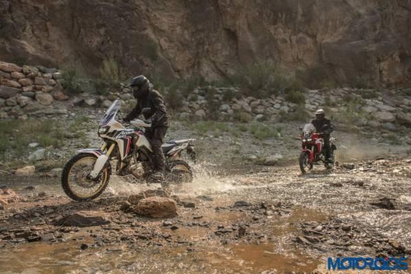 Honda-CRF1000L-Africa-Twin-CRFdakar-tricolour-2015