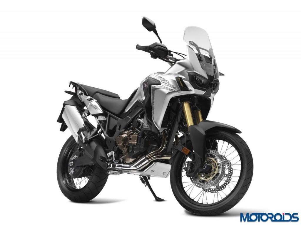 Honda-CRF1000L-Africa-Twin-DCT-1