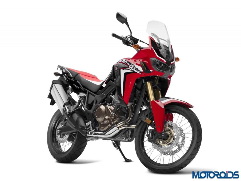 Honda-CRF1000L-Africa-Twin-Standard-2015-1-1024x767