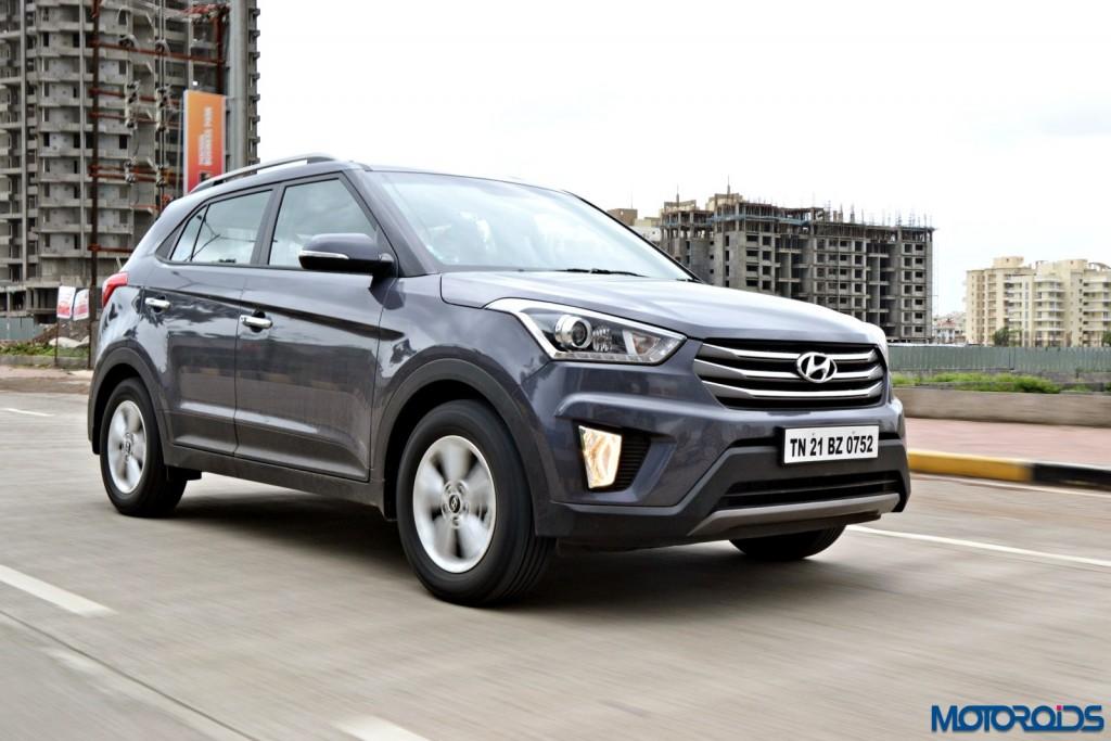 Hyundai Creta (23)