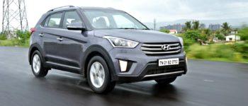 Hyundai Creta (29)