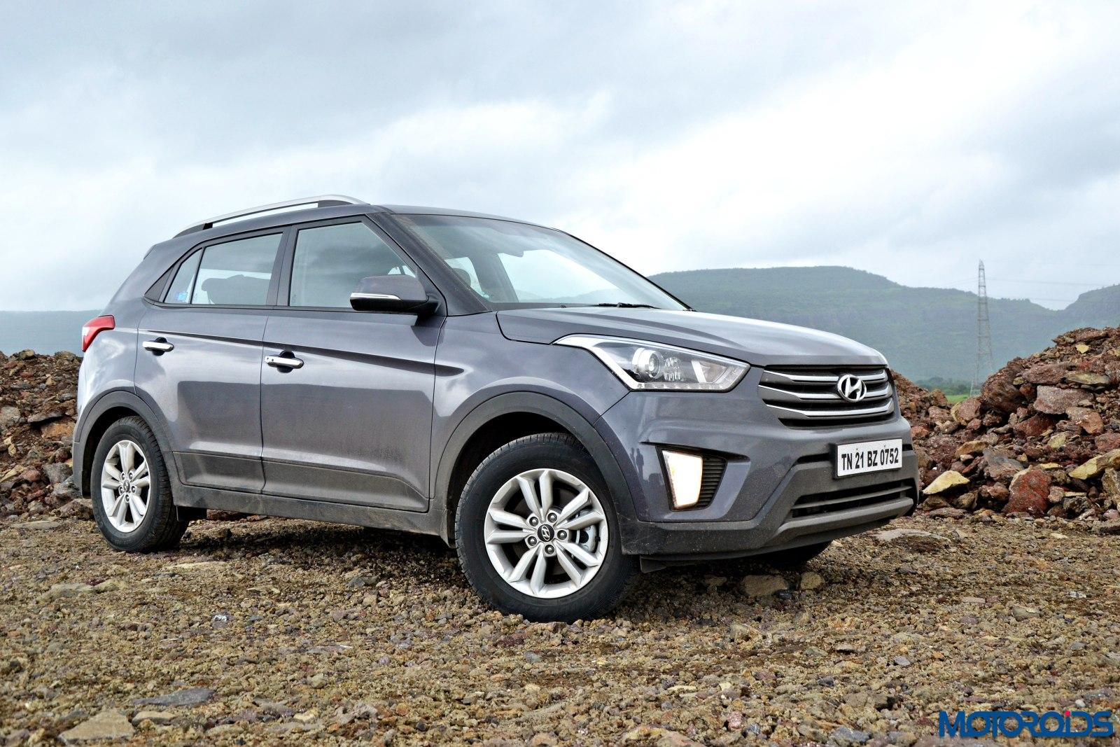 Car Sales September 2015 Hyundai Motor India Records 21 3 Percent Growth In Domestic Sales