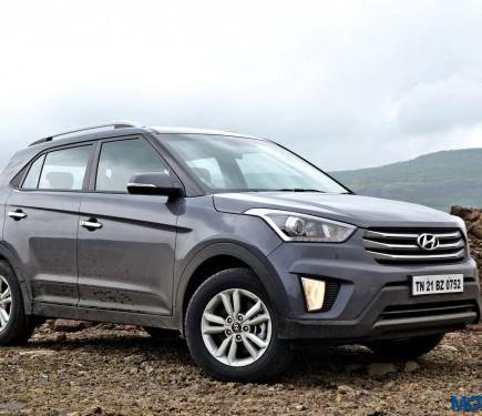 Car Sales May 2016 Hyundai Motor India Domestic Sales