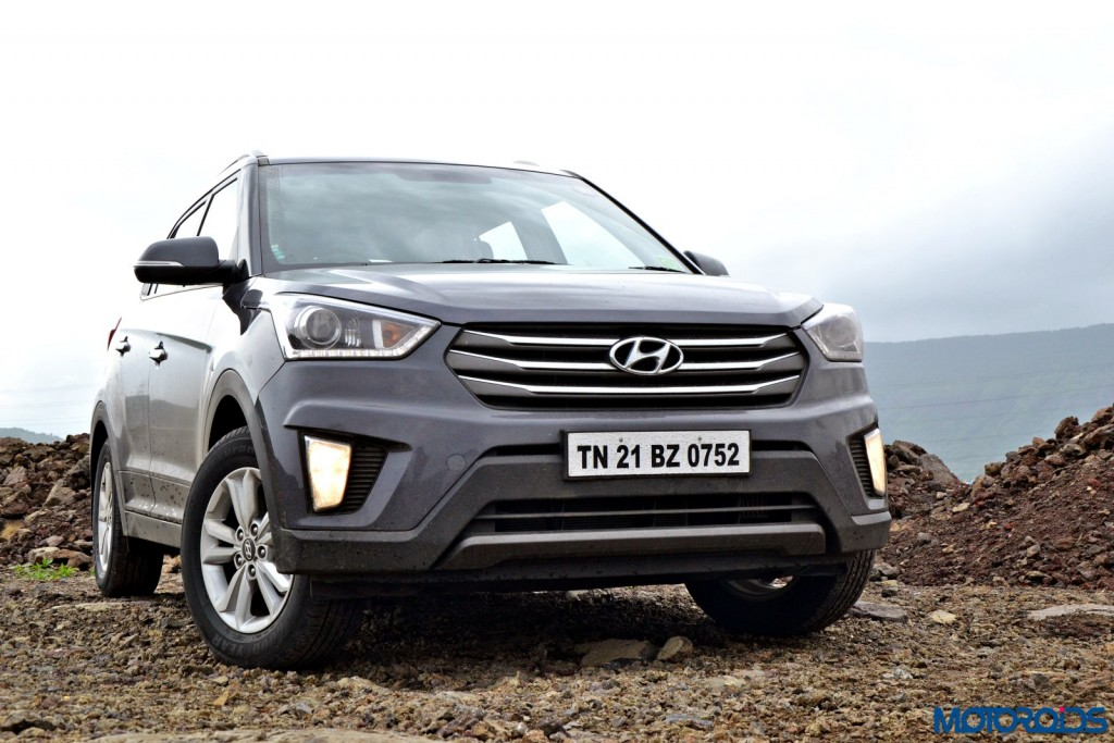 Hyundai Creta (43)