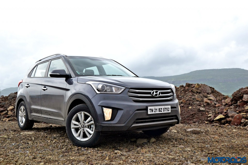 Hyundai Motor India Increases Prices Across Its Entire