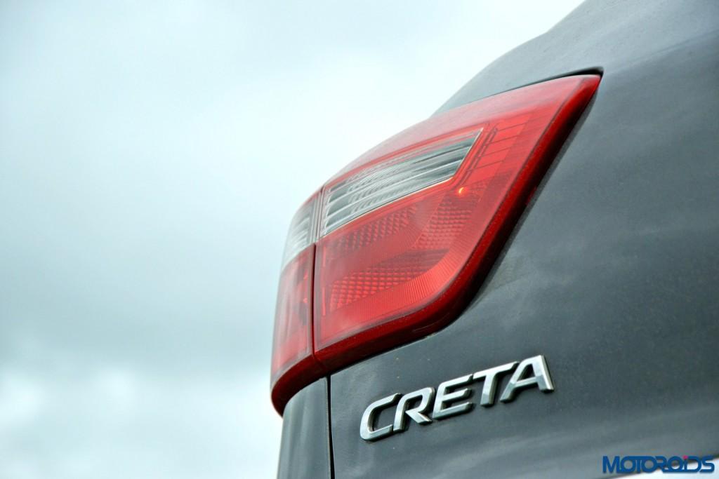 Hyundai Creta Detail (1)