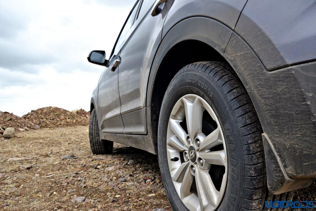 Hyundai Creta Detail (2)