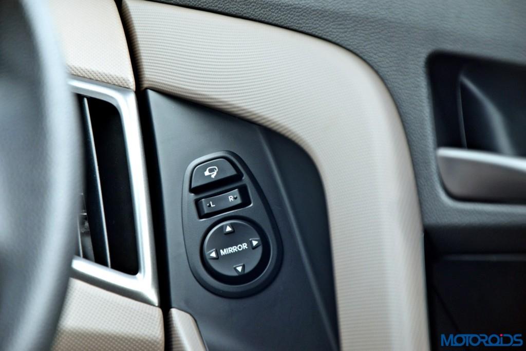 Hyundai Creta Detail (4)