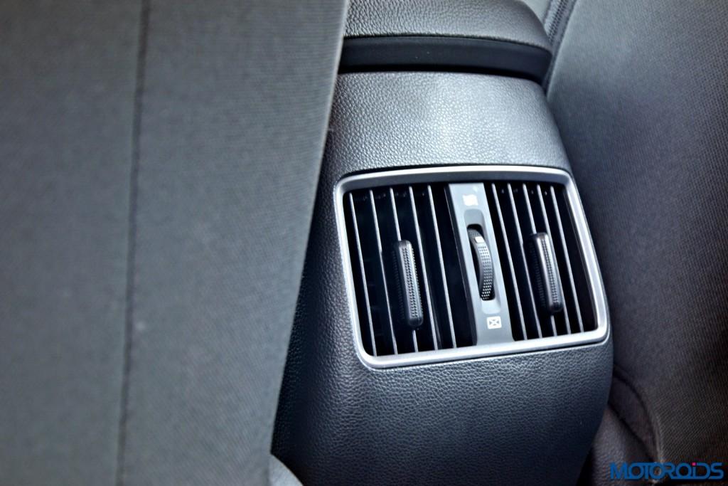 Hyundai Creta Rear AC Vents (2)