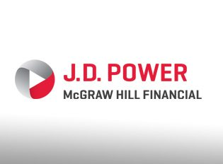JD Power Finds the Path to Satisfy Young Customers