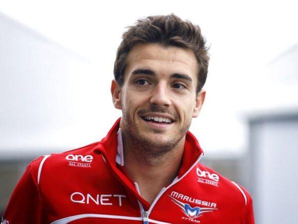 Jules-Bianchi