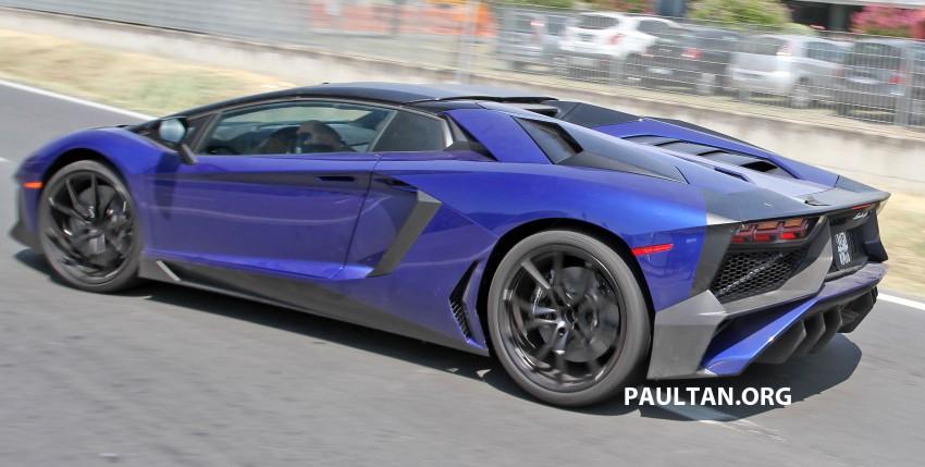 Lamborghini-Aventador-SV-Roadster-4