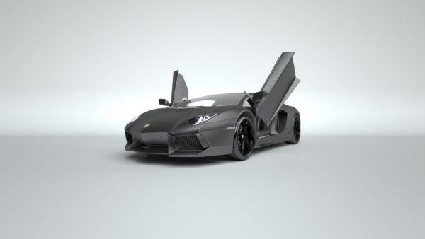 Lamborghini-Aventador-Vitesse AuDessus 2