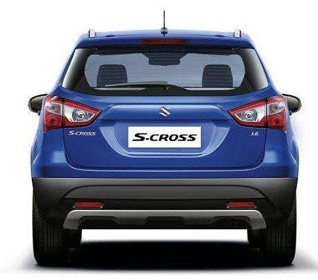 Maruti-Suzuki-S-Cross-4-e1435764254190