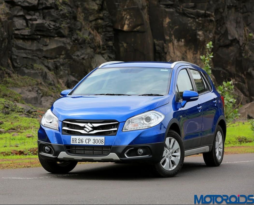 Maruti-Suzuki-S-Cross-front-2-e1449739665579
