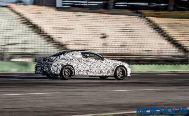 Mercedes-AMG-C63-Coupe-Teaser-4