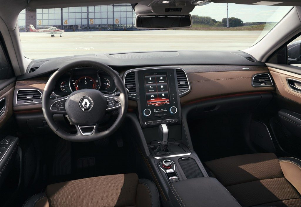 Renault-Talisman-2-e1436271943196-1024x702