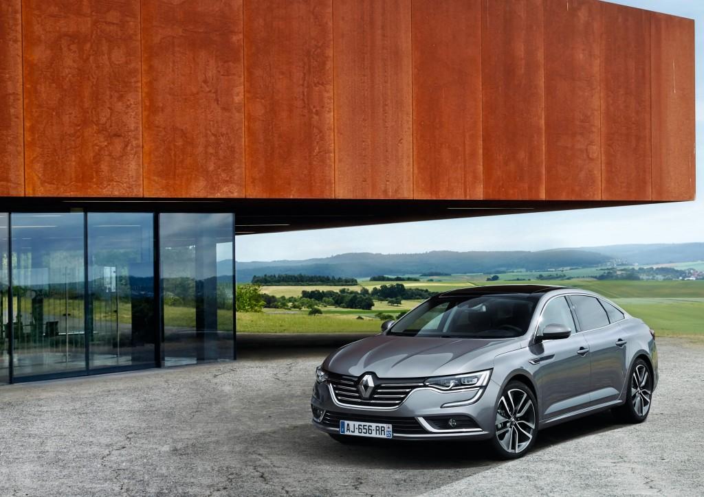 Renault-Talisman-6-e1436274395315-1024x724
