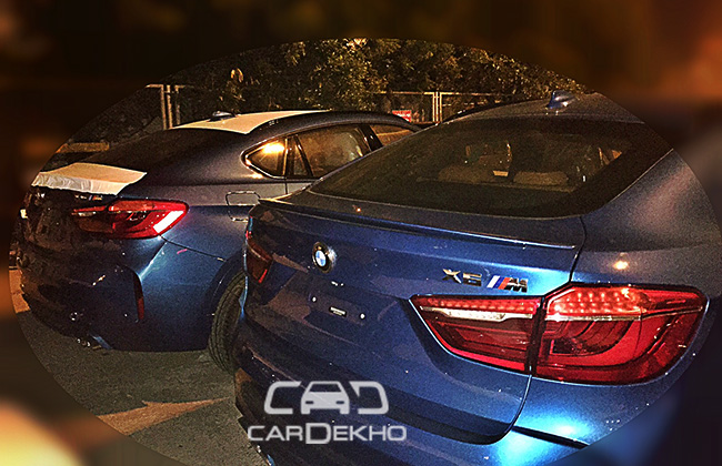 Spied-BMW-X6-M-and-X5-M-01