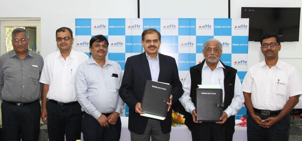 Tata skills enhancement Program (3)