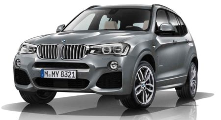 BMW India launches 360º Program for the 3 Series, 5 Series and the X3
