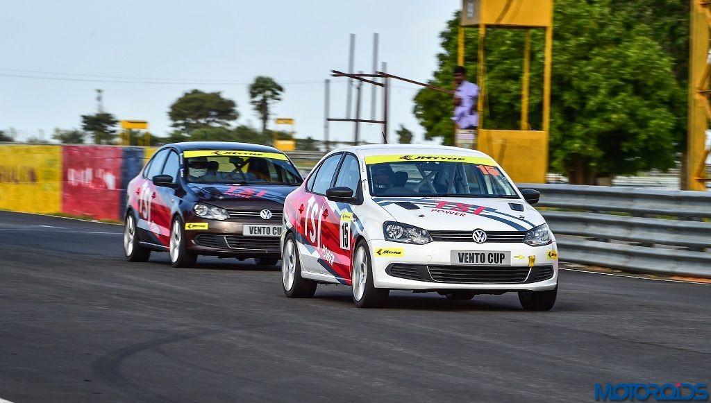 VW Pre-season Testing 2015_1