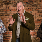 clarkson top gear amazon 150x150 Still no name for Clarkson and companys new Amazon Prime show!