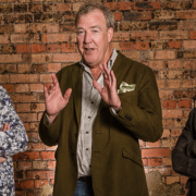 clarkson top gear amazon 180x180 Still no name for Clarkson and companys new Amazon Prime show!