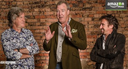 clarkson-top-gear-amazon