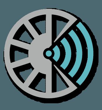 giz-logo-wheel-350-shadow
