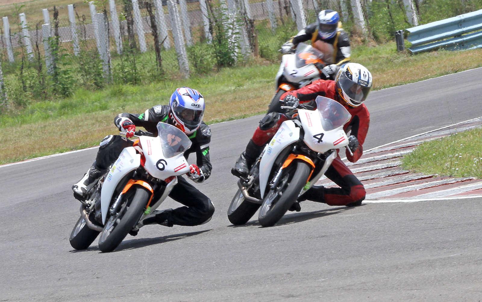 honda-one-make-race-2015-1 (2)
