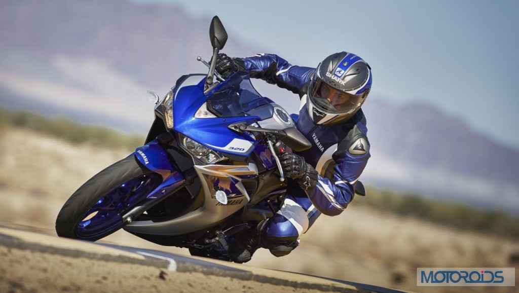 2015-Yamaha-YZF-R3-Official-Details (8)