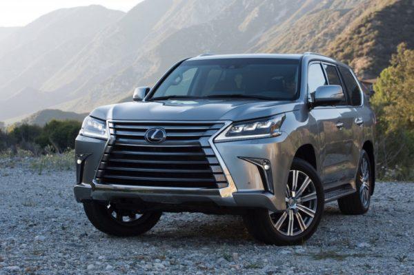 2016-Lexus-LX570-4-600x399