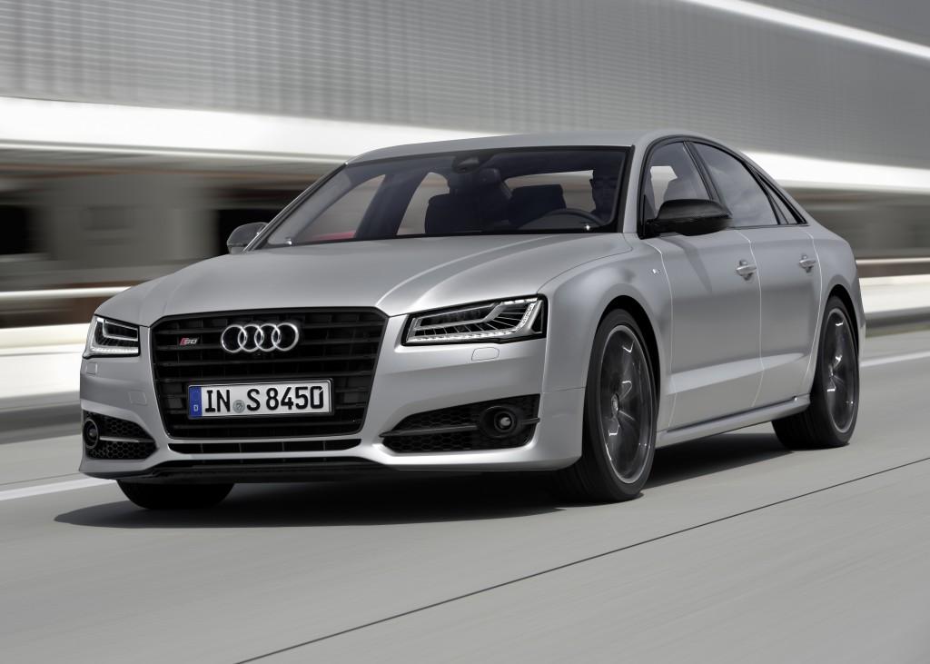 Audi S8 Plus (8)