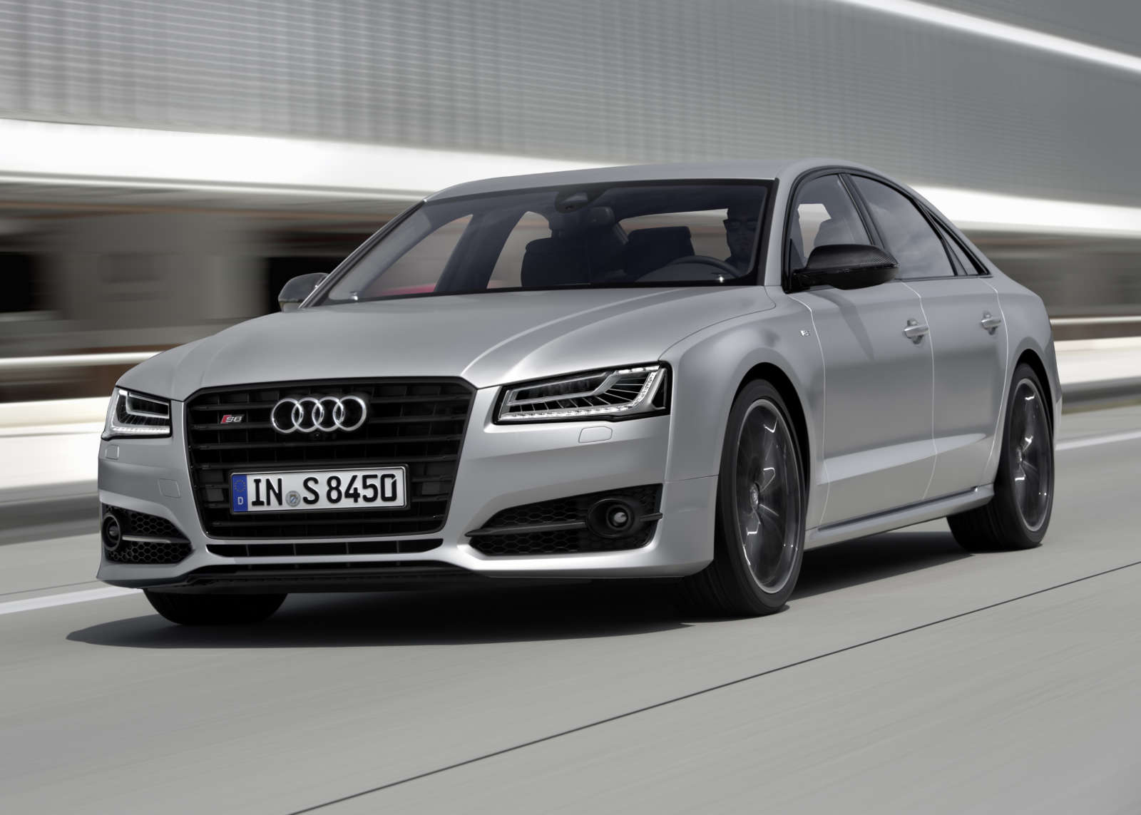 the new 605 ps audi s8 plus is as close as we 39 ll ever get to a hypothetical rs8 motoroids. Black Bedroom Furniture Sets. Home Design Ideas