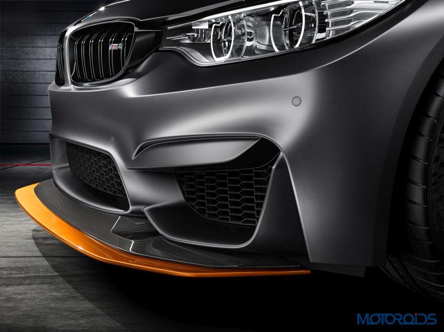 BMW Concept M4 GTS (12)