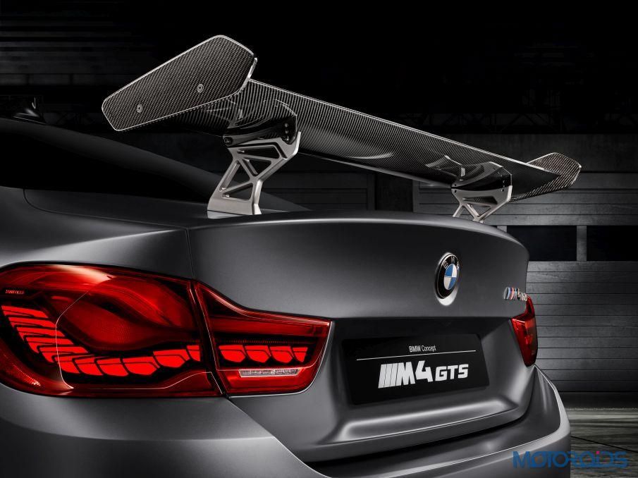 BMW Concept M4 GTS (7)