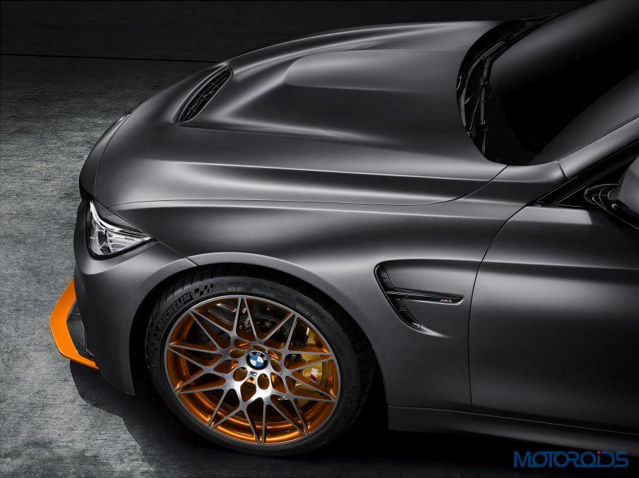 BMW Concept M4 GTS (8)