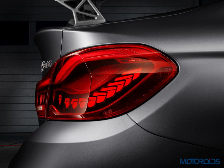 BMW Concept M4 GTS (9)
