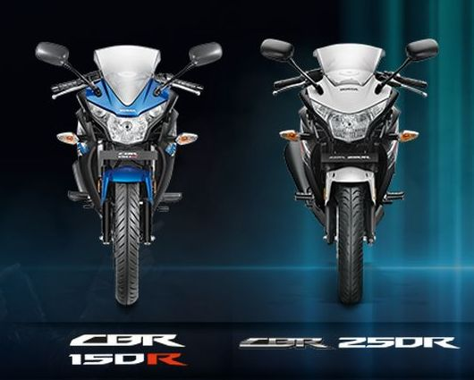 Honda-CBR-150r-250r