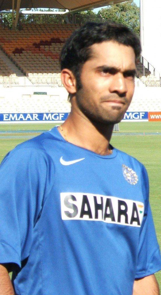 Indian-cricketer-Dinesh-Karthik