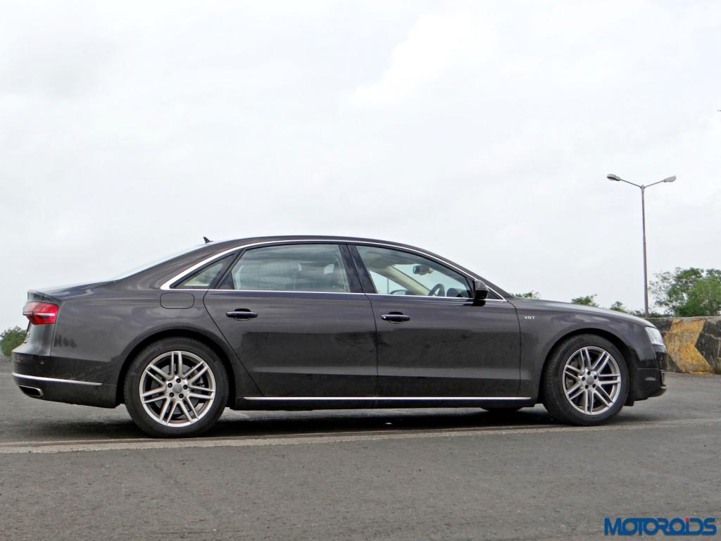 New 2015 Audi A8 L (23)