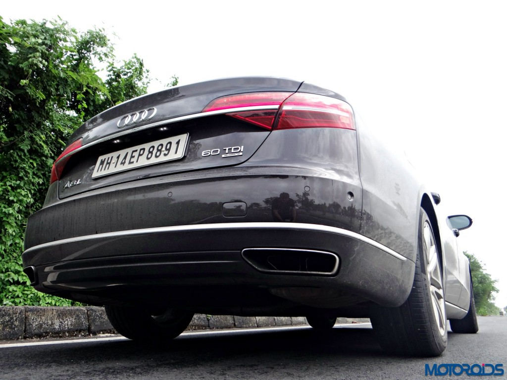 New 2015 Audi A8 L (7)