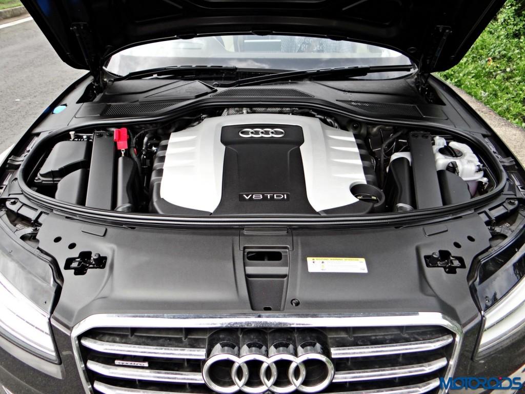 New 2015 Audi A8 L (8)