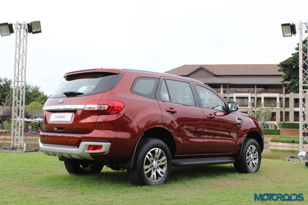 New Ford Endeavour (54)