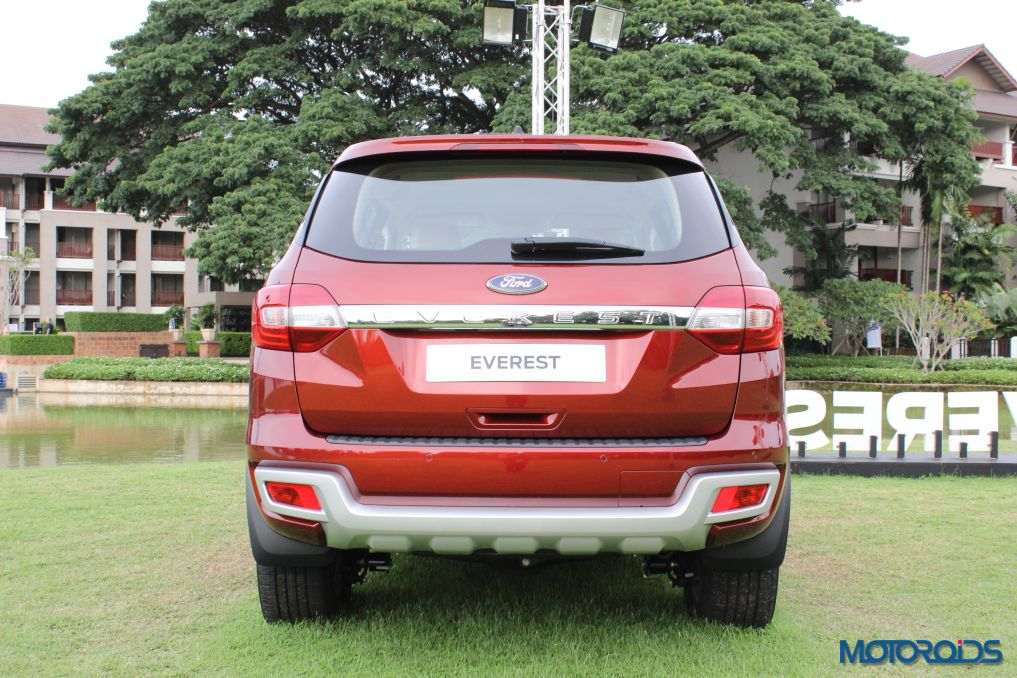 New Ford Endeavour (55)