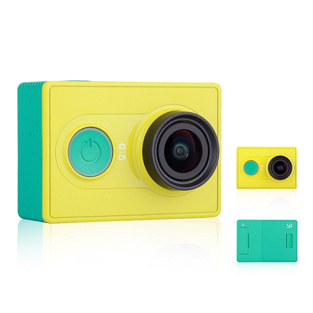 Original_Xiaomi_Yi_Camera_16MP_4608X3456_1920x1080p
